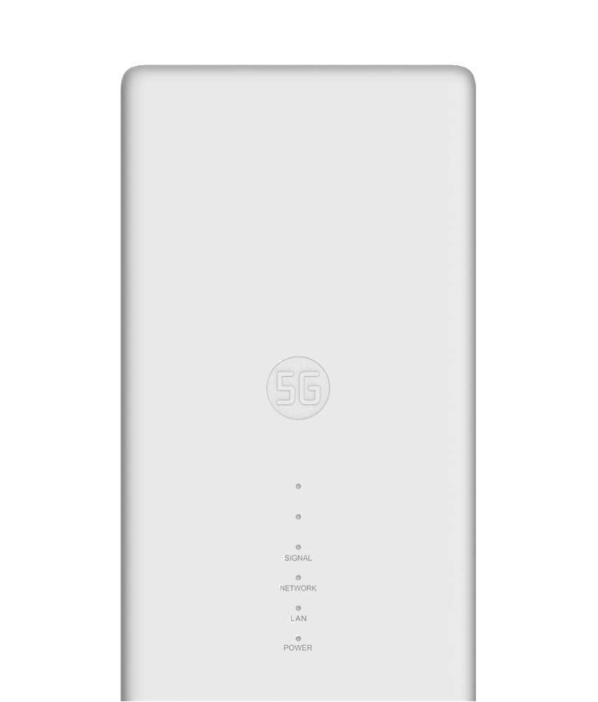 5G MC7010